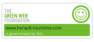 is green hosted by ovh