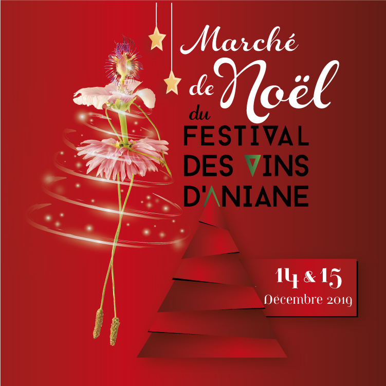 aniane_2019-12_marchedenoel_festival-vins-aniane