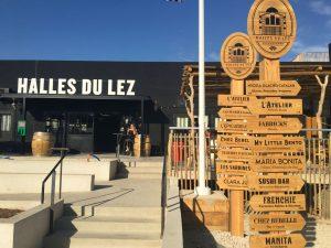 Montpellier-Halles_du_Lez
