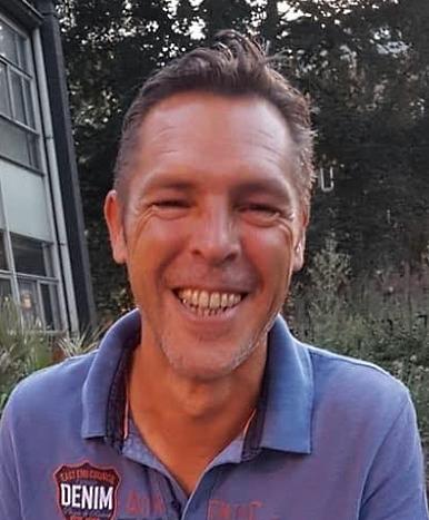David Queffelec