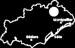 modele-carte-rond-localisation-IT2-moto