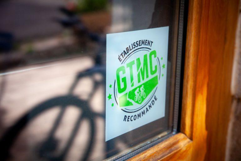 Logo Etablissement Recommandé GTMC