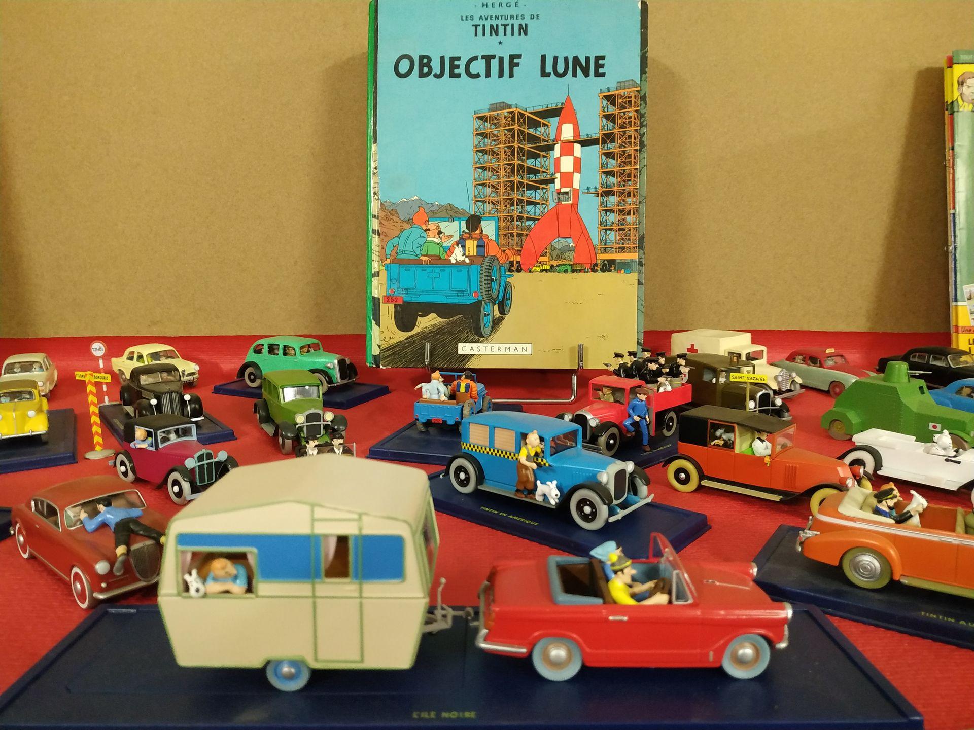 Bédarieux Musée du jouet et de l'objet ancien
