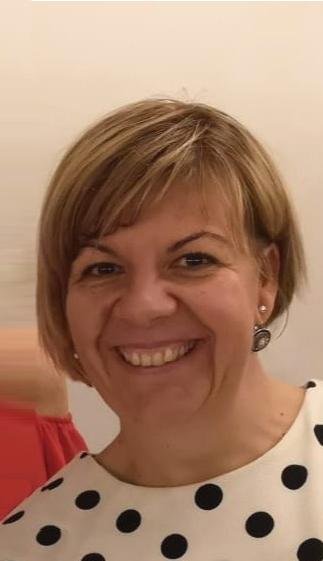 Sylvie Reynes
