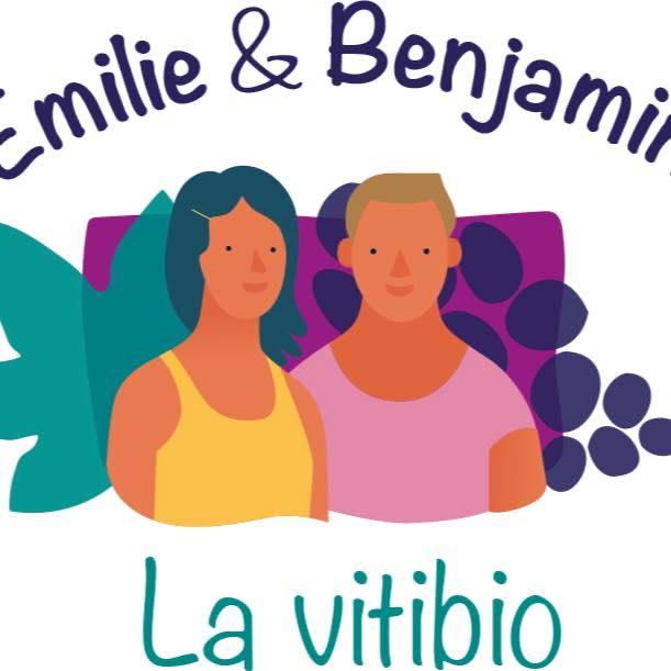 Emili&Benjamin@vitibio