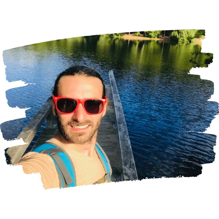 Blog de Pierre l'explorateur