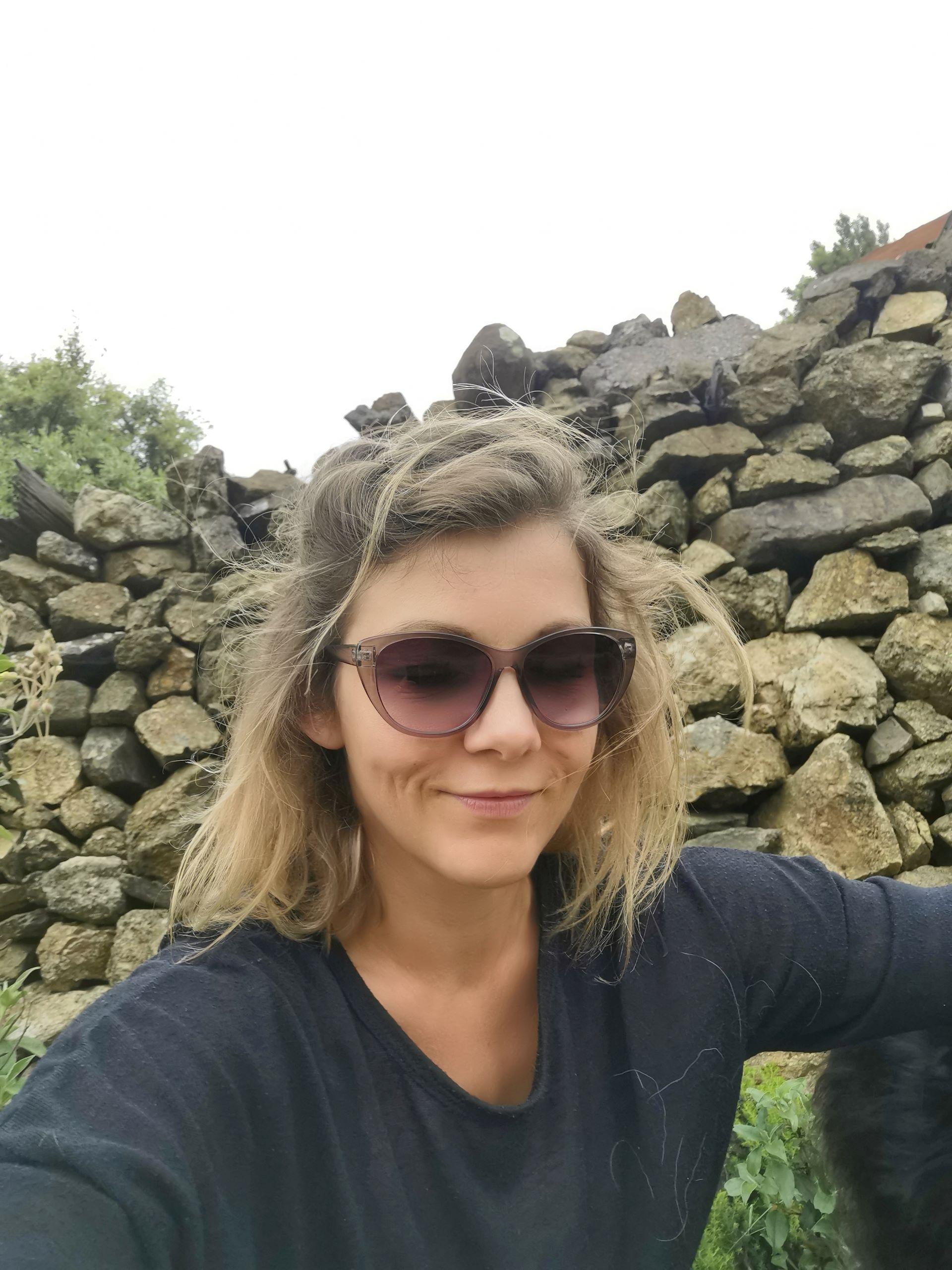 Aurélie APPERT-LEQUEUX