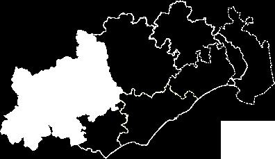 carte zone vignobles et découvertes